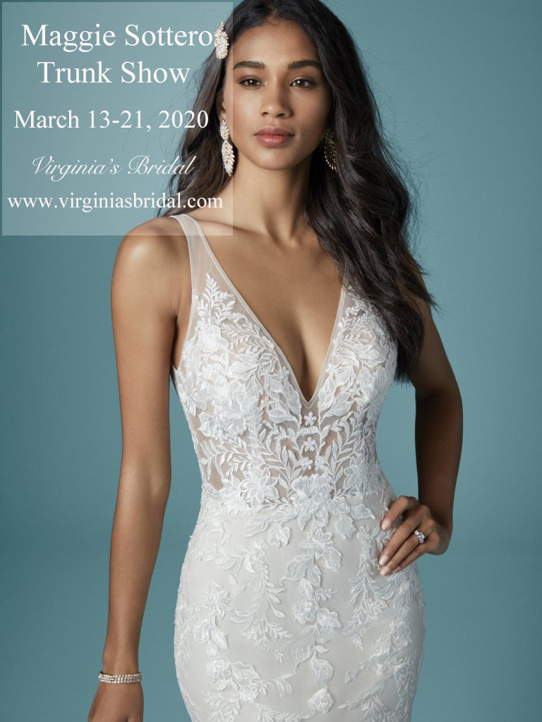 Maggie-Sottero-Greenley-20MT284-Alt1