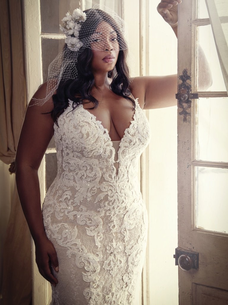 Maggie-Sottero-Tuscany Marie 1
