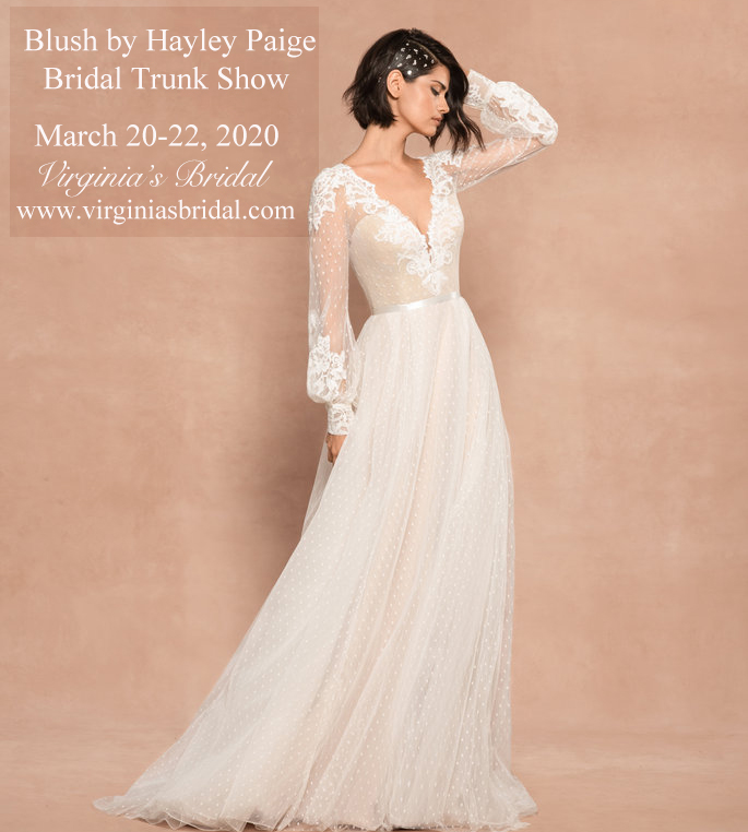 blush-hayley-paige-bridal-spring-2020-style-12008-indi_4 copy