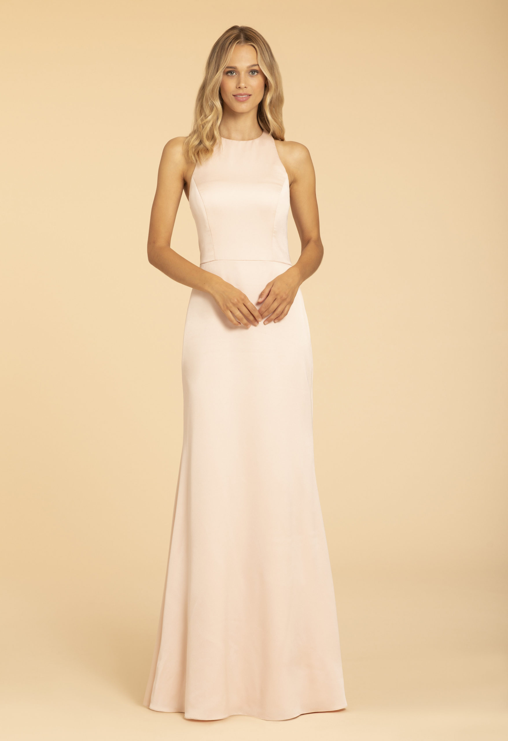 Hayley Paige Bridesmaids