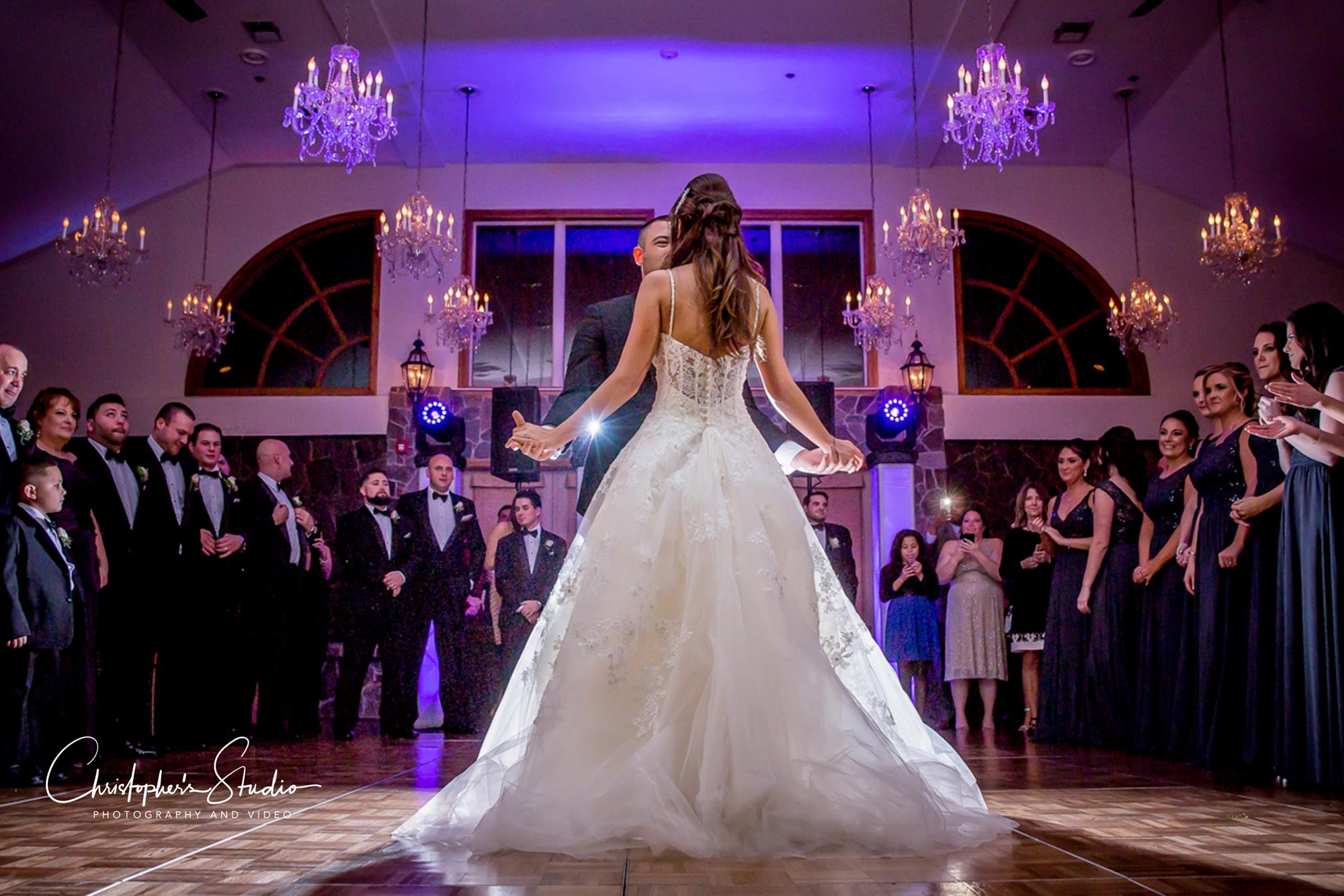 Rockland County Wedding Photography copy