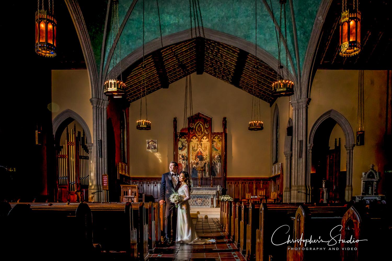 bbb fordham-university-chapel-wedding-photography copy 2