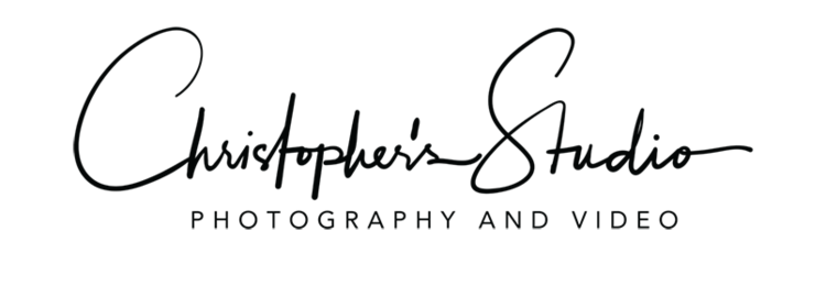 bbb+Christopher's-Studio-black-hires+copy