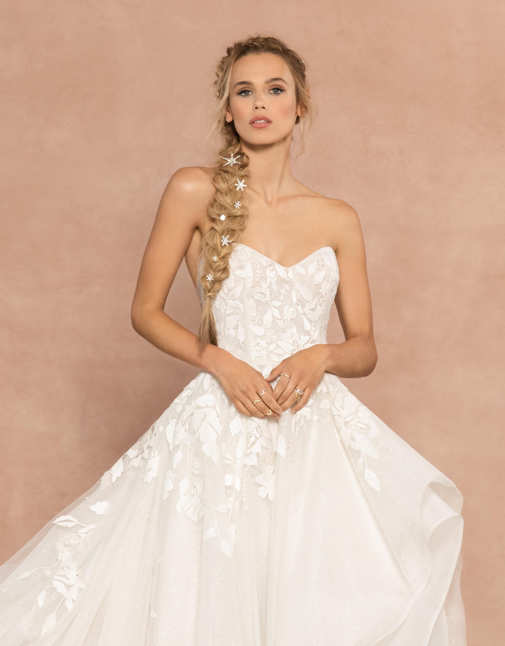 hayley-paige-bridal-spring-2020-style-62011-banksy_1
