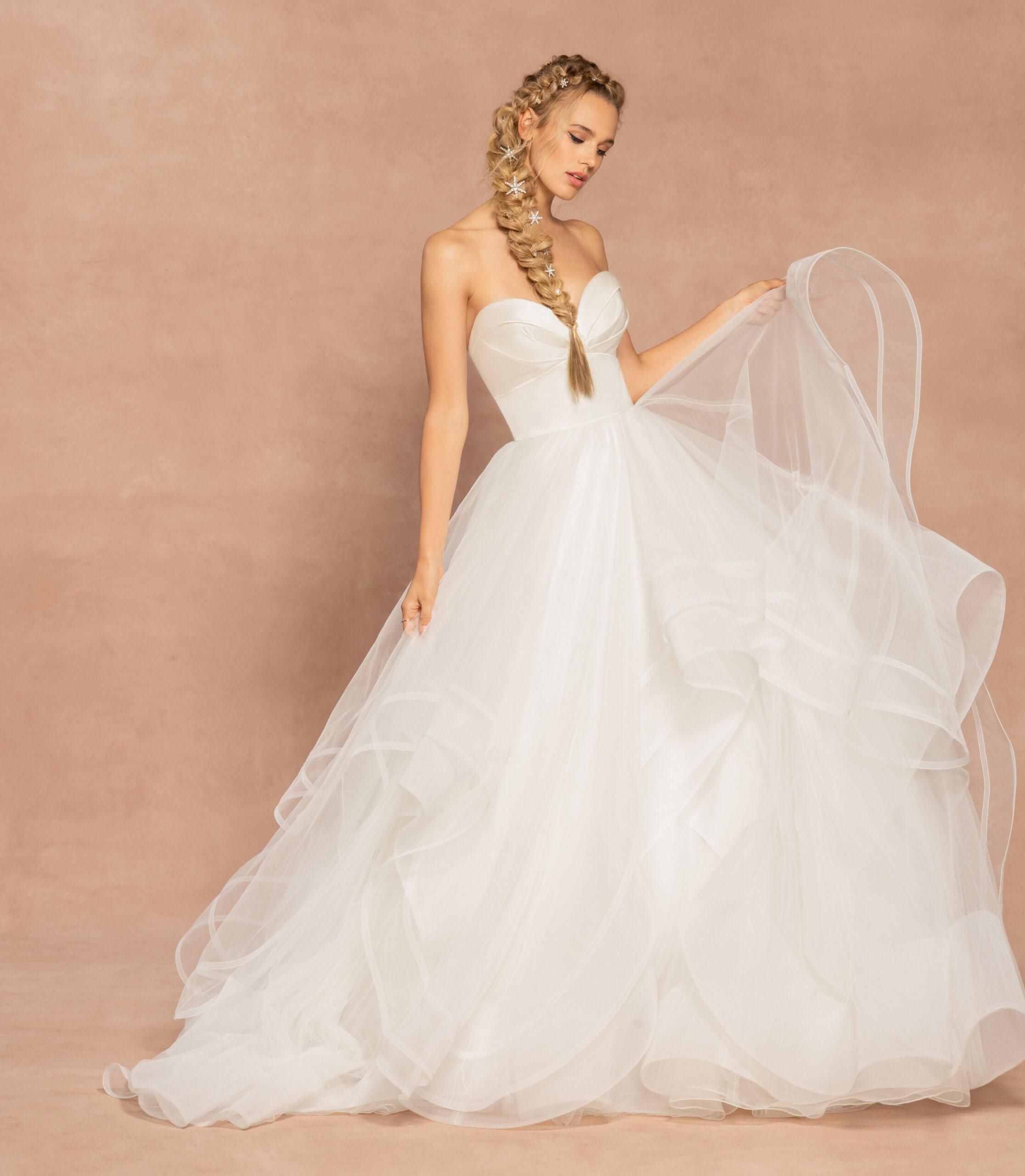 hayley-paige-bridal-spring-2020-style-62005-loretta_7